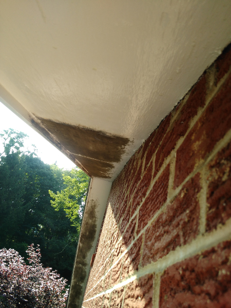 exterior painting pittsburgh pa
