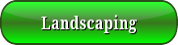 LANDSCAPING-LAWNCARE-GRASS_CUTTING