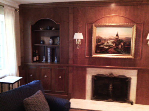 interior painting pittsburgh pa