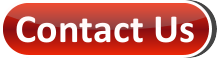 CONTACT US link button
